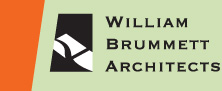 William Brummett Architects